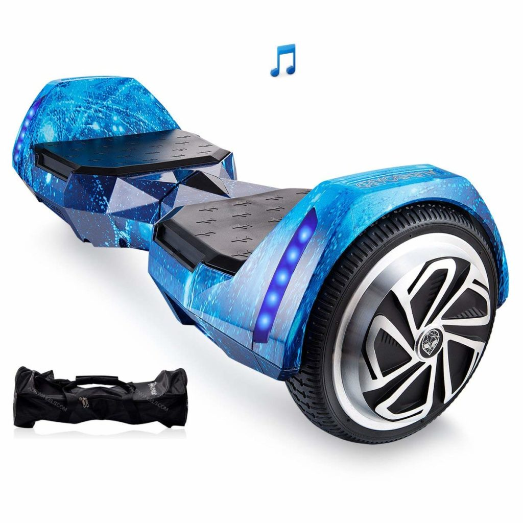 Best Hoverboard For Kids Our Top 8 Buyers Guide 2019